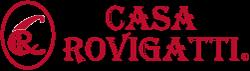 Casa Rovigatti | Italian Cuisine